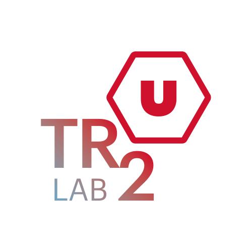 TR2Lab – Tissue Repair and Regeneration | Tissue Repair and