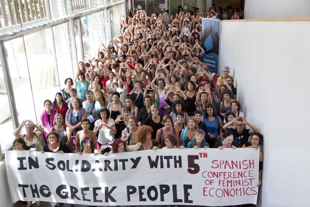 ecofem_grecia02