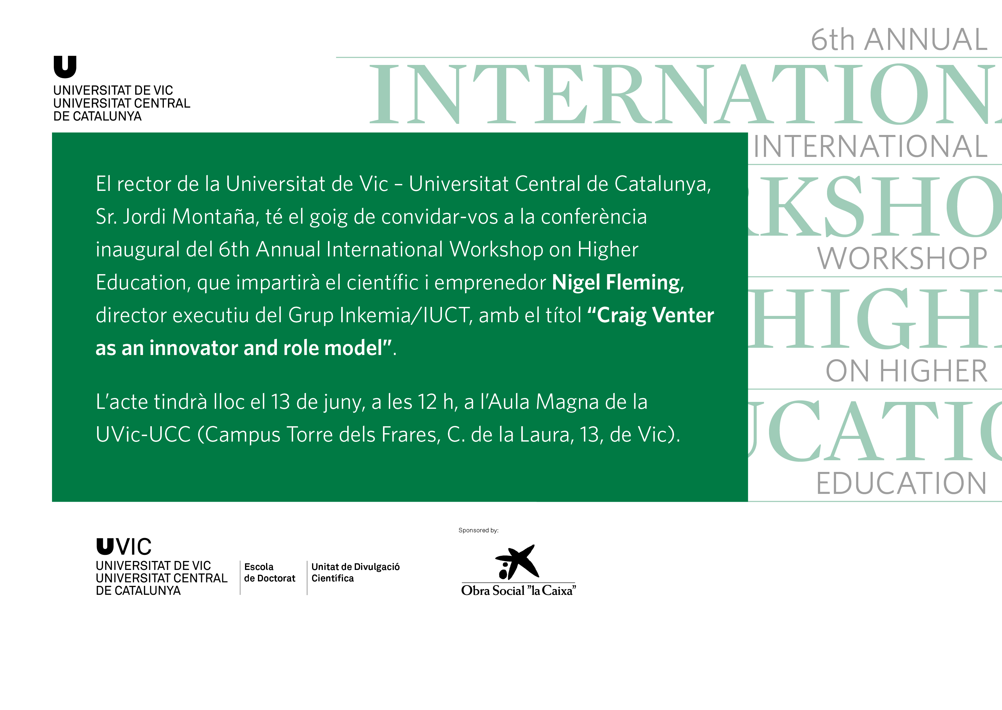 invitacio_conf_inaugural