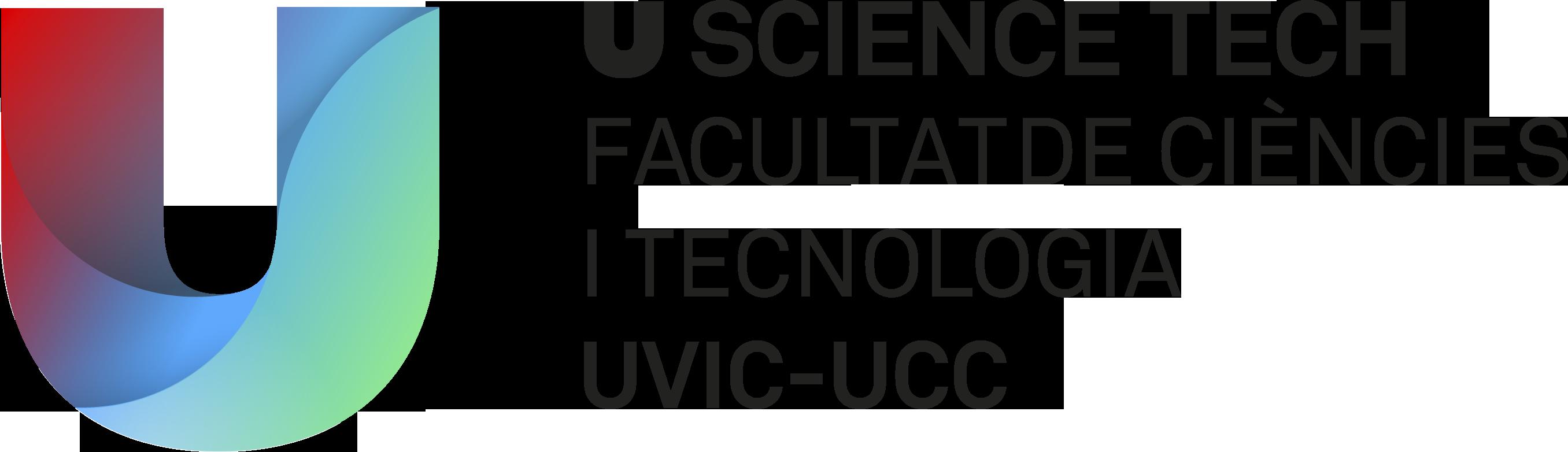 Logo UST (2)
