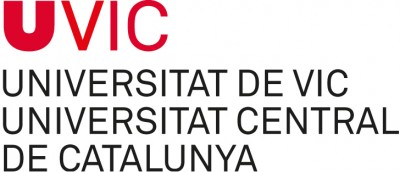 UVIC_positiu_color