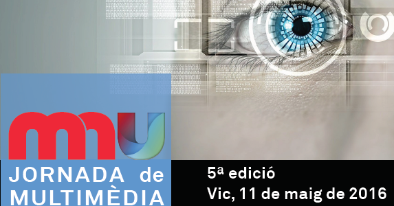 Jornada de Multimèdia6