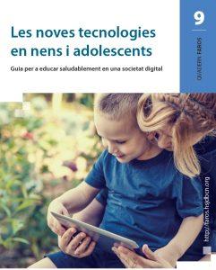Noves tecnolgies