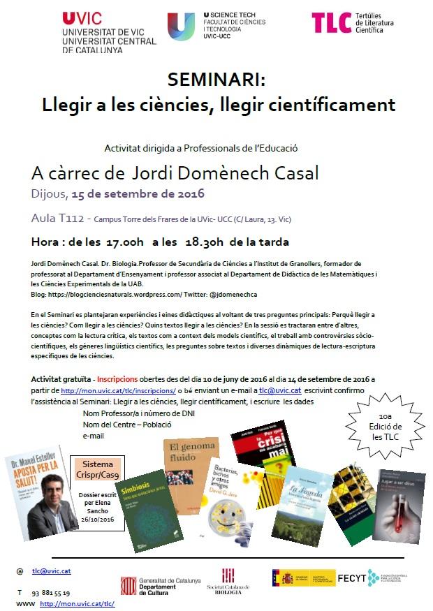 cartell-seminari