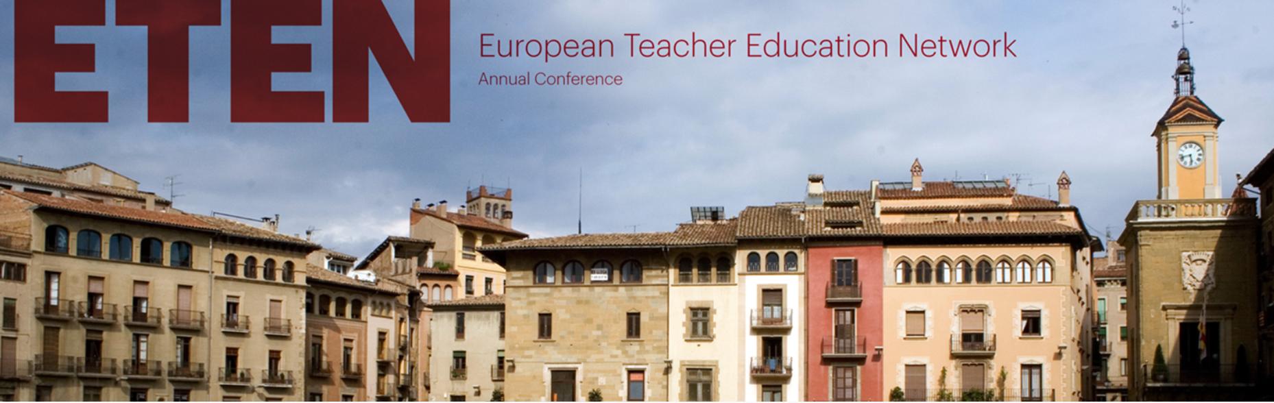ETEN Annual Conference 2019 - U-Divulga